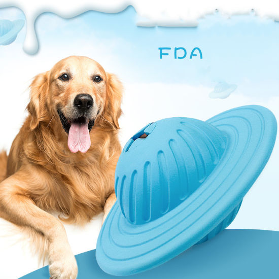 Dog Toy Supplier Wholesale Natural Rubber Pet Toy