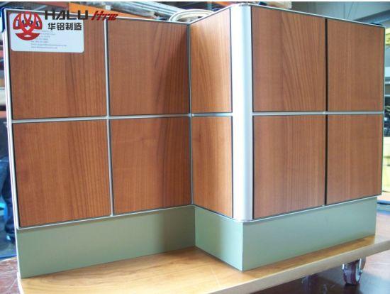 China Acp Sheet Price Aluminum Composite Panel For Interior Screen Design China Acp Exterior Aluminum Composite Panel,Easy Harley Davidson Nail Designs