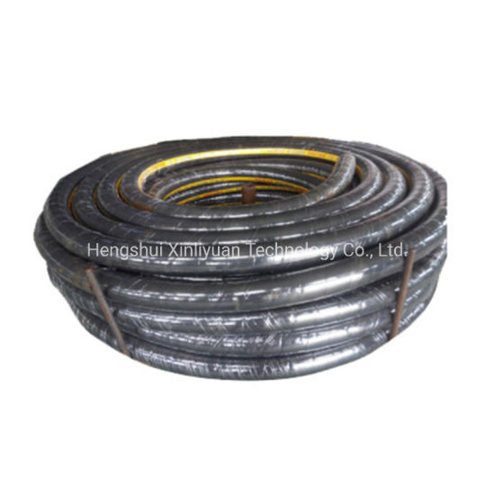 6,8,10,12mm Stainless Steel Braided Nitrile Rubber Petrol oil fuel Hose x1//2 mtr