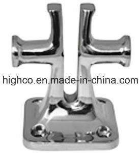 Stainless Steel Bollard Marine Parts