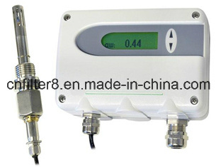 Portable Moisture Content Tester (TPEE) pictures & photos