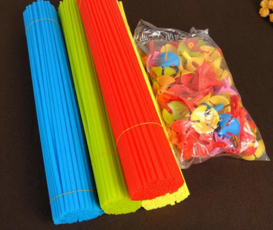 balloon Stick Making Machine pictures & photos