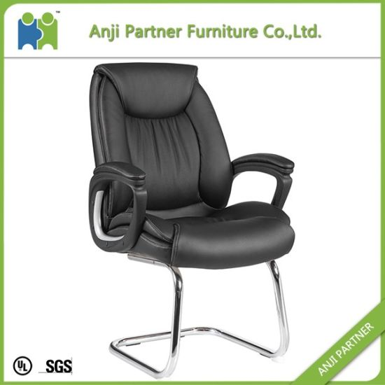 Pleasant China Leather Office Computer Chair With Armrest Cheap Price Machost Co Dining Chair Design Ideas Machostcouk