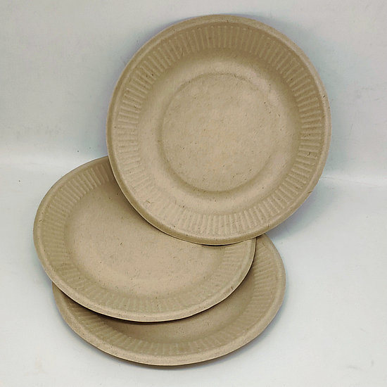 Made-in-China.com & Disposable Dinnerware Wedding Bulk Striped Paper Plates ...