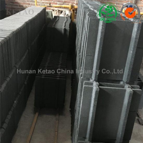 Incredible China Advanced Silicon Carbide Sandwich Board Kiln Shelves Download Free Architecture Designs Itiscsunscenecom