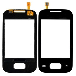 Touch Screen for Samsung S5300