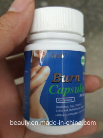Bsh Body Slim Herbal Body Slim Herbs Diet 30 Pills .
