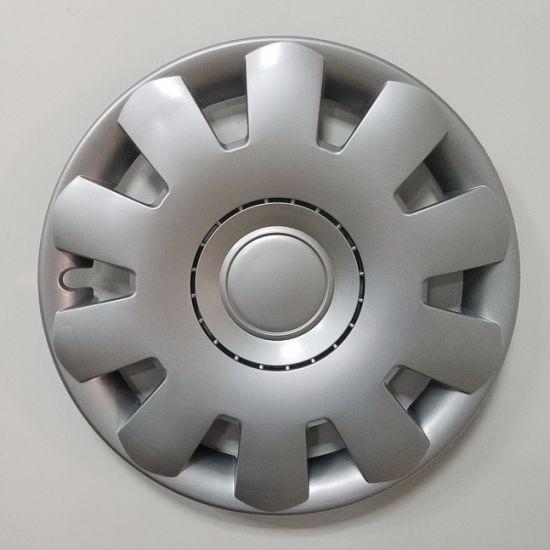 Wheel Cover for Dacia Logan 8200270483