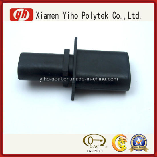 Manufacturer Supply High Performance Dustproof Cover Rubber Sheath