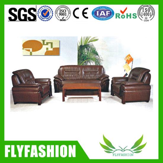 High Quality Hard Wood Design Sofa