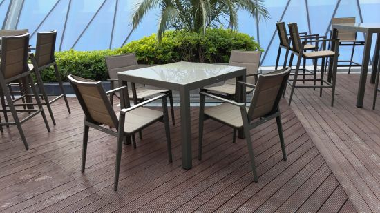 Fashion and Cheap Outdoor Furniture Garden Patio Furniture with New Design
