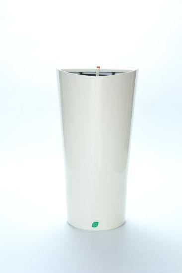China Factory Smart Unique Plant Pots