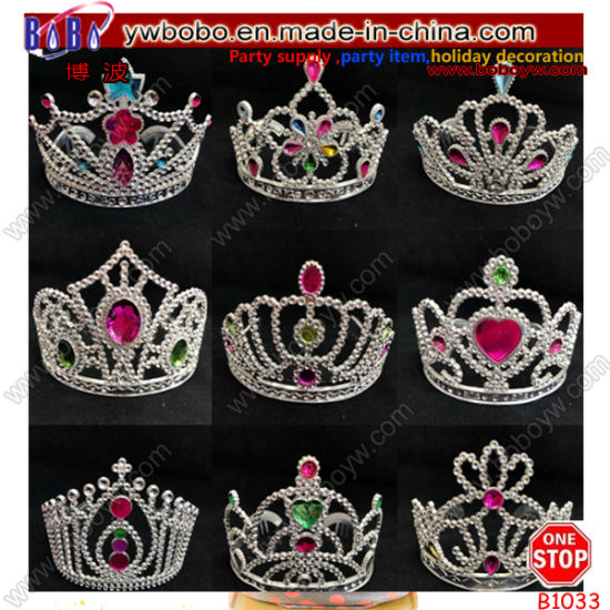 Princess Novelty Craft Children Toy Party Gifts Birthday Christmas Party Supply Wholesale (B1089)