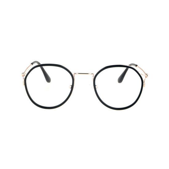 2020 Fashion Woman Eye Wear Glasses Acetate Optical Frame