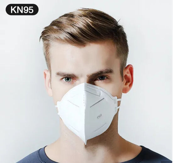 95 surgical masks