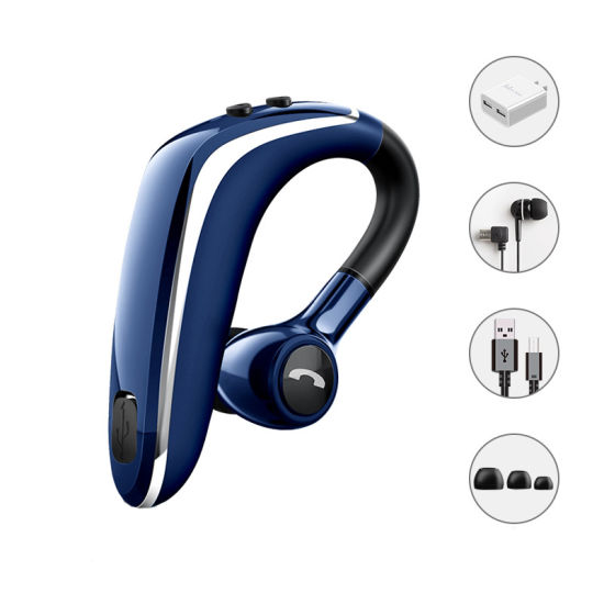 Wholesale Running Tactical Bluetooth Headset for Mobile Phone Calls