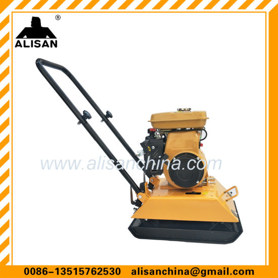 Good Quality and Top Selling Concrete Vibratory Roller