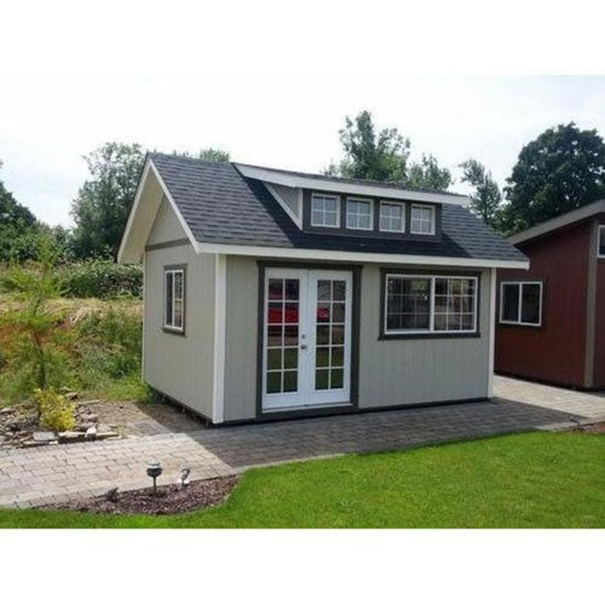 Prefab Modern Container Homes Luxury Prefabricated Houses