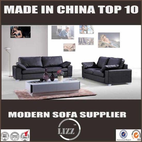 China Modern Living Room Furniture Lz369 China Modern Furniture