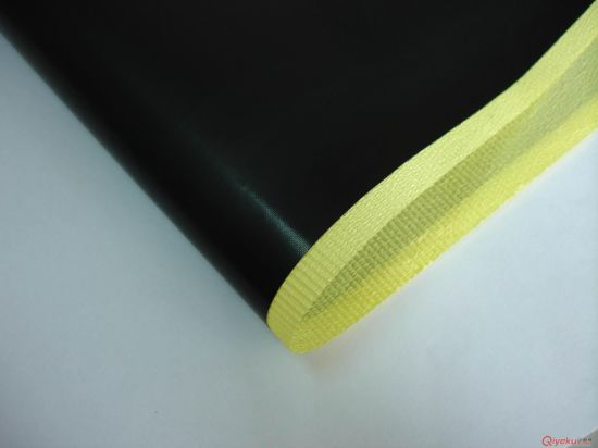 Insulator Teflon Coated Glass Fiber Adhesive Tape pictures & photos