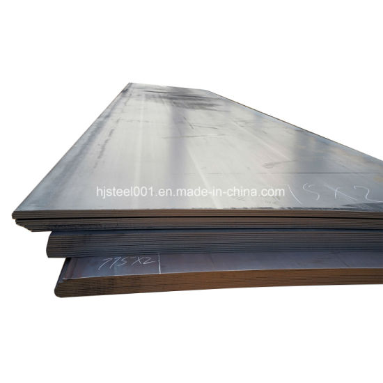 """Ground Finish 10/"""" x 10/"""" Steel Sheet Plate 1//8/"""" Thick A36 Low-Carbon"""