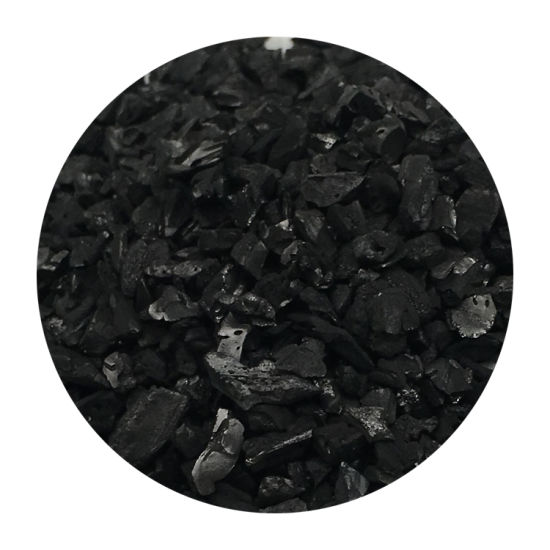 Chemical Formula Activated Carbon Granules Norit Price
