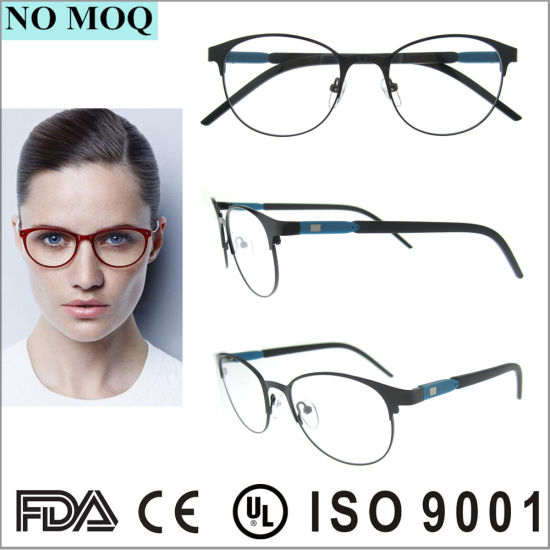61d5dabff6 New Style Wholesale Stock Eyewear Eyeglass Optical Frame. Get Latest Price
