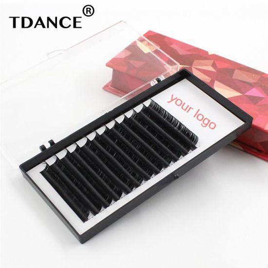 China Mink Eyelashes Vendor 3D Mink Eyelashes Short Mink Lashes