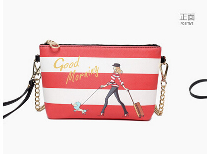 2016 Latest Fashion Trendy Designer Handbags Wholesale Bag (BDX-161017) pictures & photos