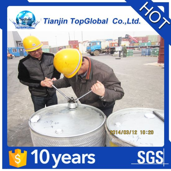 624-92-0 DMDS coking inhibitor in oil refining device