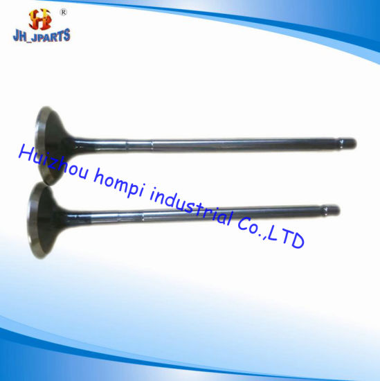 Intake/Exhaust Engine Valve for Hyundai G4ek/G4fk 22211-26000/22212-26000 G4ea/G4GF/G4GM/H100/D4bb/D4bf pictures & photos