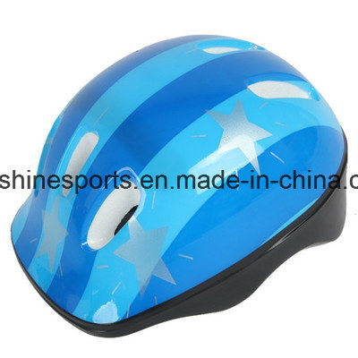 Kids Scooter Sports Helmet OEM/ODM Manufacturer in China pictures & photos