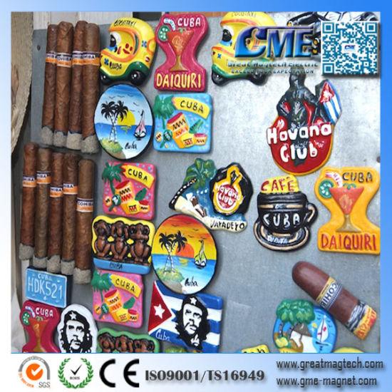china high quality customized fridge magnet china fridge magnet