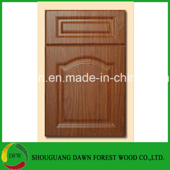 China Wooden Kitchen Cabinet Door Of American Style China Kitchen