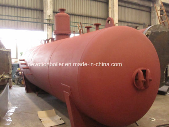 High Quality Steam Accumulator pictures & photos