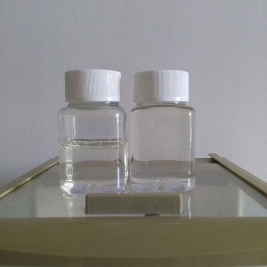 Image result for N-Formylmorpholine . jpg