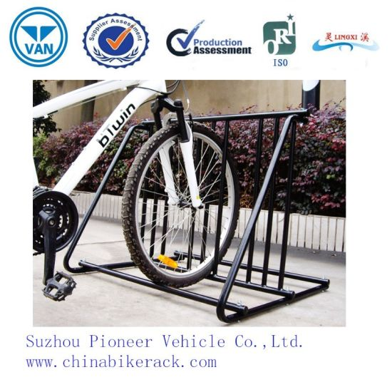 2015 Hot Sales Bike Racks (ISO/ SGS Approved) pictures & photos