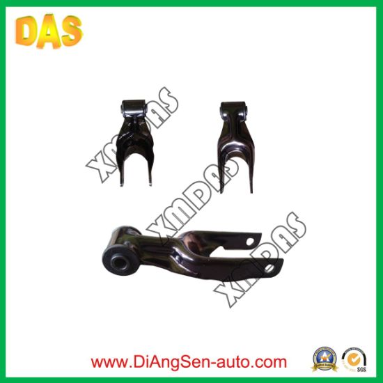 Wholesale Automotive Spare Parts for Buick Engine Mount (5475348)