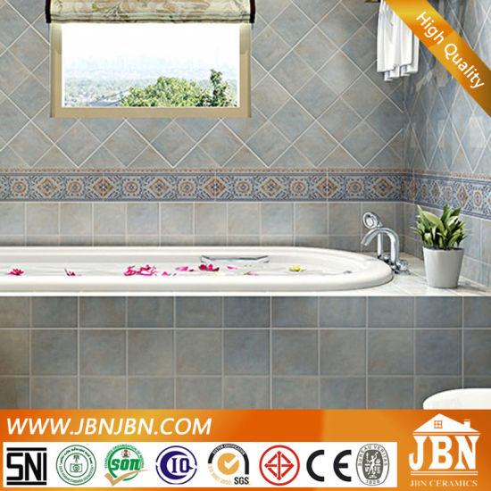 China Beautiful Design Competitive Price Rustic Ceramic Tile (3A222 ...