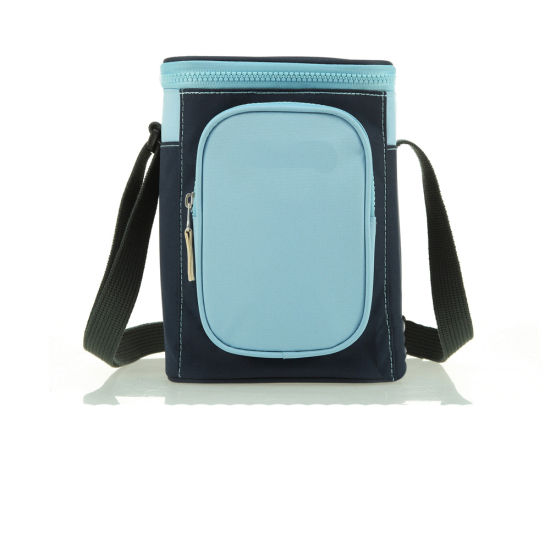 Highest Quality Fashion Style Special Design Cake Cooler Bag Sh-16011230
