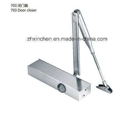 Xc-D3205 Furniture Hardware Door Accessories Door Closer pictures & photos