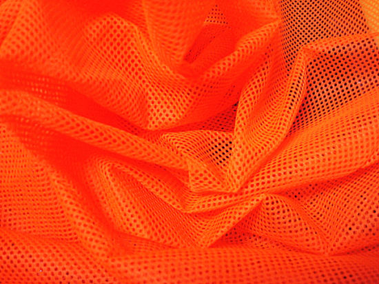 Tricot Fleece Fabric For Sheeting And Bedding Toll Use