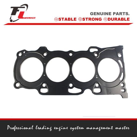 Engine Toyota 1az Gasket 11115-28022 Cylinder Head Gasket
