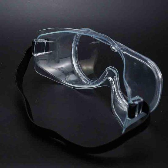 Wholesale Anti Splash Safety Eyes Protect Goggles Glasses