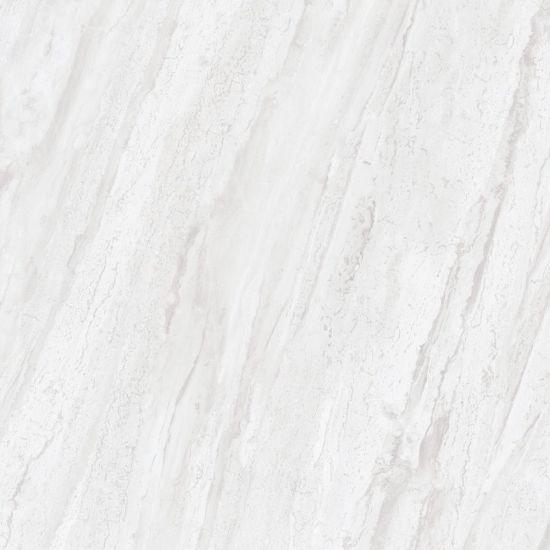 800*800 Full Polished Glazed Vitrified Project and Home Decoration Tile