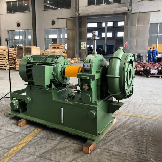 120m3 Per Minute Huge Float Worm Pipe Single Stage Centrifugal Blower