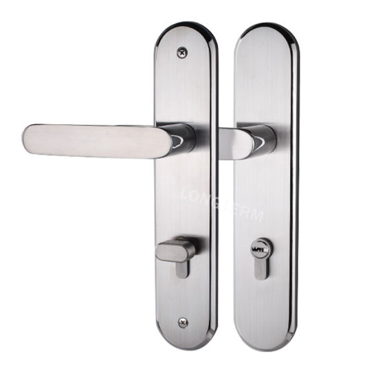 Door Security Hardware Replacement Bathroom Handle Lock Pictures Photos