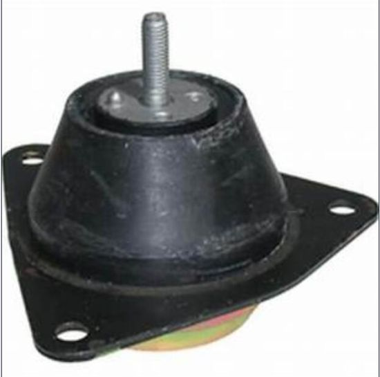 Hydraulic Type Motor Mount for Renault Laguna 2.0 (7700414099) pictures & photos
