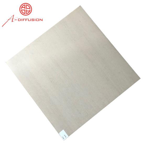 Anti Slip Outdoor Porcelain Floor Tiles