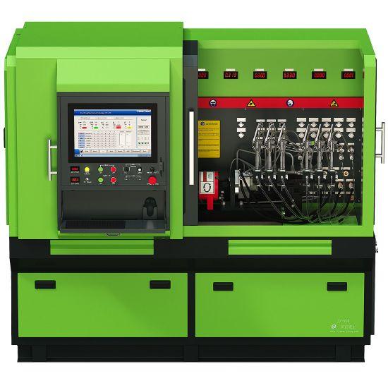 Injector Coding Machine/Pump Test Stand/Eui/Eup/Heui Test Bench